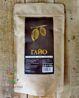 био какао Гайо