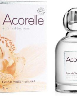 569388009.acorelle-fleur-de-vanille-edp-50ml