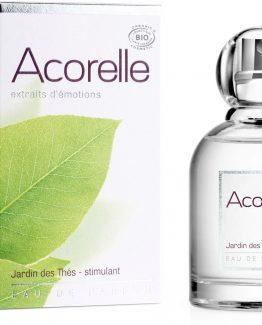 acorelle-bio-eau-de-parfum-tea-garden-50-ml-687663-bg
