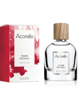 acorelle-eau-de-parfum-tendre-patchouli-spray-1233317-en
