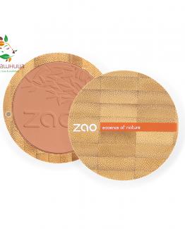 Компактен-руж-ZAO-Organic-324