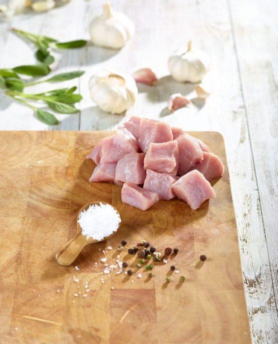 месо за готвене