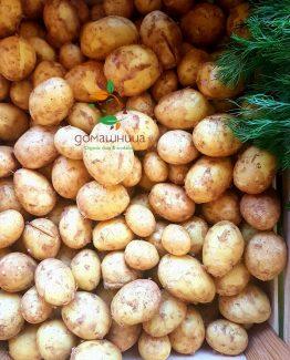 пресни картофи 19