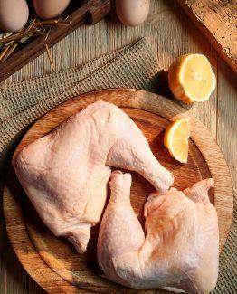 Паищни пилешки бутчета Sunny farm-fdcd-449a-aaa5-ebda2c54a827_2048x2048 (1)