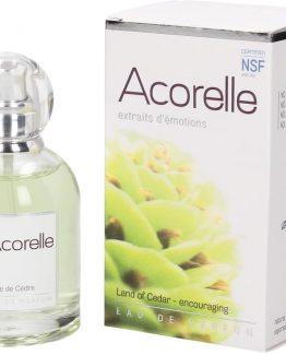 acorelle-eau-de-parfum-land-of-cedar-50-ml-687646-en