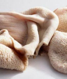 1523487520-mehrab-halal-lamb-stomach
