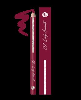 молив-за-устни-био-грим-alkemilla-био-козметика-07