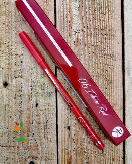 молив 6