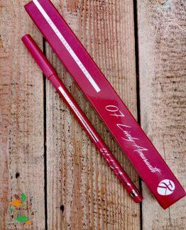 молив 7