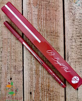 молив 9