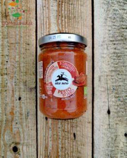 песто домат