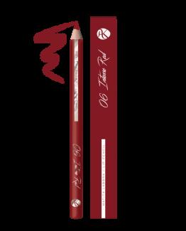 Matita-Labbra-06-Intense-Red.jpg-1