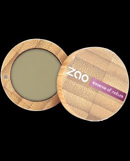 Матови-био-сенки-за-очи-Zao-Organic-207