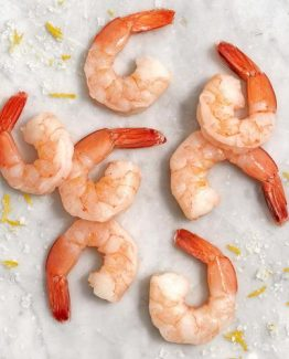 6015-cooked-shrimp-16-20-shell-off-tail-on-jumbo-0030_500x500_crop_center