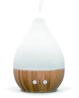 Bamboo-ceramic-wood-aroma-diffuser-1