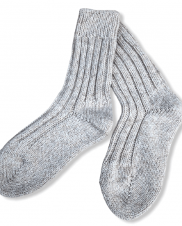 art-view-big__113026-1-socks-interblanket