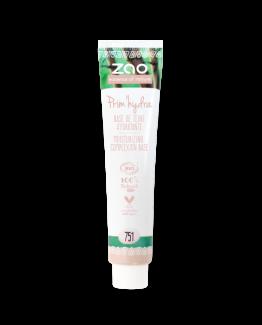 Хидратираща-основа-за-грим-Zao-Organic-2-600x600