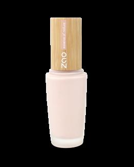 base-prim-hydra-751-zao-makeup-aroma-beaute-lyon-4