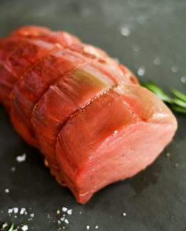 chateaubriand_roast_beef_1