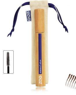 mascara-structurant-bambou-zao-091-brun-fonce