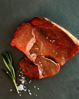 rump_steak_1