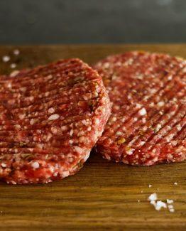steak_burgers_1