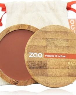 zao-kompaktjen-ruzh-321-brown-orange-1117418-bg