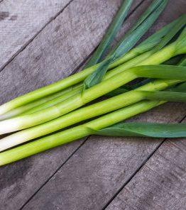 green-garlic-zelen-chesan3
