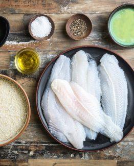 crispy-lemon-cod-fish-recipe-2097856-make-the-fish-step-01-09995b00f24f4ad9b6dbf3e72dc261fa