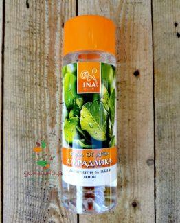вода от смрадлика Ina Essential