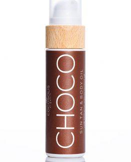 COCOSOLIS-CHOCO-Sun-Tan-Body-Oil-1