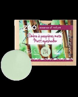 Матови-био-сенки-за-очи-пълнител-Zao-Organic-214