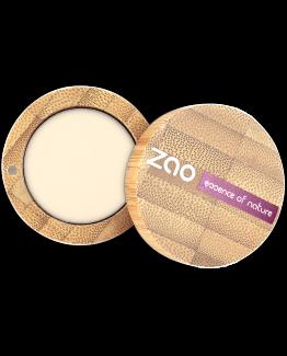 Матови-био-сенки-за-очи-Zao-Organic-201