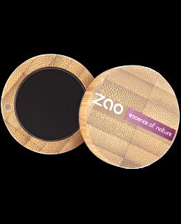Матови-био-сенки-за-очи-Zao-Organic-206