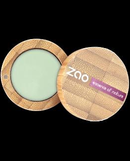Матови-био-сенки-за-очи-Zao-Organic-214