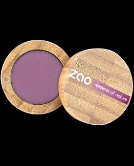 Матови-био-сенки-за-очи-Zao-Organic-215