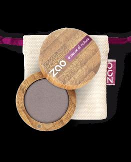 био-органик-перлени-сенки-за-очи-zao-organik-107