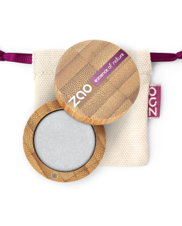 био-органик-перлени-сенки-за-очи-zao-organik-114