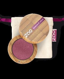 био-органик-перлени-сенки-за-очи-zao-organik-115