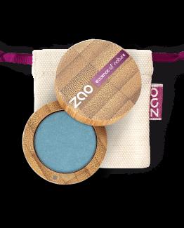 био-органик-перлени-сенки-за-очи-zao-organik-116
