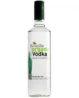 180180-24109-bio-vodka-premium-walcher-zoom2x